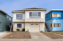 Photo of 141 Skyline DR, DALY CITY, CA 94015 (MLS # ML81812620)