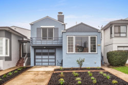 Photo of 59 Garden Grove DR, DALY CITY, CA 94015 (MLS # ML81812686)