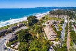 Photo of 324 Seascape Resort DR, APTOS, CA 95003 (MLS # ML81812912)
