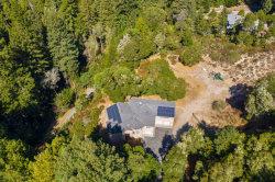Photo of 161 Eberhart Gulch CT, SCOTTS VALLEY, CA 95066 (MLS # ML81812927)