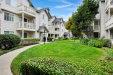 Photo of 1400 El Camino Real 216, SOUTH SAN FRANCISCO, CA 94080 (MLS # ML81813016)