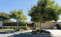 Photo of 1945 Knollwood LN, LOS ALTOS, CA 94024 (MLS # ML81813122)