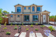 Photo of 50 Shelley AVE, CAMPBELL, CA 95008 (MLS # ML81813171)