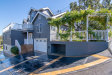 Photo of 11 Dover CT, SAN CARLOS, CA 94070 (MLS # ML81813236)