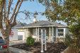 Photo of 606 Hemlock AVE, MILLBRAE, CA 94030 (MLS # ML81813243)