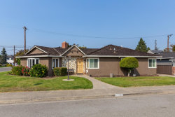 Photo of 1791 Cherry Grove DR, SAN JOSE, CA 95125 (MLS # ML81813289)
