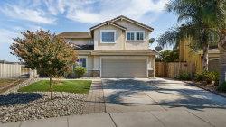 Photo of 13590 Quartz WAY, LATHROP, CA 95330 (MLS # ML81813344)