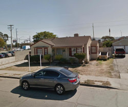 Photo of 924 East ST, SALINAS, CA 93905 (MLS # ML81813355)