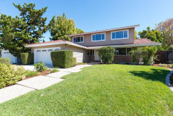 Photo of 1384 Turnstone WAY, SUNNYVALE, CA 94087 (MLS # ML81813359)