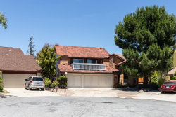 Photo of 3114 Provo CT, SAN JOSE, CA 95127 (MLS # ML81813366)