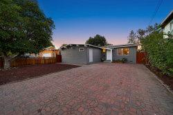Photo of 1428 Camellia DR, EAST PALO ALTO, CA 94303 (MLS # ML81813458)