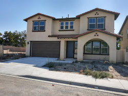 Photo of 2117 Stone Gate Pl 12, MENTONE, CA 92359 (MLS # ML81813610)