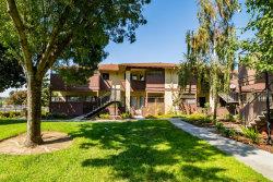 Photo of 331 Kenbrook CIR, SAN JOSE, CA 95111 (MLS # ML81813612)