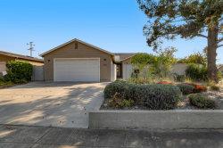 Photo of 1870 Orange Grove DR, SAN JOSE, CA 95124 (MLS # ML81813616)