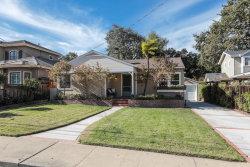 Photo of 2348 Howard AVE, SAN CARLOS, CA 94070 (MLS # ML81813632)
