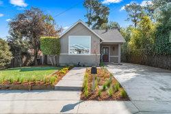 Photo of 2524 Dekoven AVE, BELMONT, CA 94002 (MLS # ML81813649)