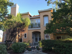 Photo of 5411 Silver Vista WAY, SAN JOSE, CA 95138 (MLS # ML81813665)