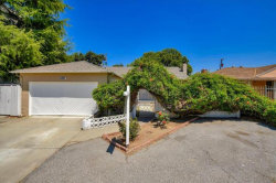 Photo of 2427 Forest AVE, SAN JOSE, CA 95128 (MLS # ML81813667)
