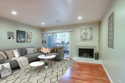 Photo of 49 Showers DR J115, MOUNTAIN VIEW, CA 94040 (MLS # ML81813818)