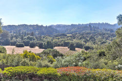 Photo of 112 Stonegate RD, PORTOLA VALLEY, CA 94028 (MLS # ML81813834)