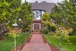 Photo of 2151 Saint Andrews RD, HALF MOON BAY, CA 94019 (MLS # ML81813911)