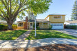 Photo of 1228 Fairview AVE, REDWOOD CITY, CA 94061 (MLS # ML81814376)