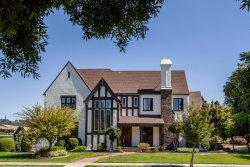 Photo of 980 Woodland AVE, SAN LEANDRO, CA 94577 (MLS # ML81814466)