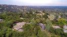 Photo of 21150 Saratoga Hills RD, SARATOGA, CA 95070 (MLS # ML81814482)
