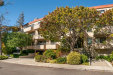 Photo of 1500 Willow AVE 303, BURLINGAME, CA 94010 (MLS # ML81814495)