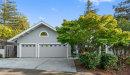 Photo of 579 Canyon RD, REDWOOD CITY, CA 94062 (MLS # ML81814644)
