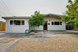 Photo of 819 Leong DR, MOUNTAIN VIEW, CA 94043 (MLS # ML81814839)
