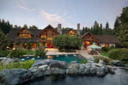 Photo of 3500 Woodside RD, WOODSIDE, CA 94062 (MLS # ML81815038)