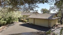 Photo of 317 Casa Loma RD B, MORGAN HILL, CA 95037 (MLS # ML81815155)