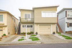 Photo of 39 Skyline DR, DALY CITY, CA 94015 (MLS # ML81815285)