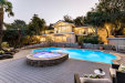 Photo of 23284 Mora Heights WAY, LOS ALTOS, CA 94024 (MLS # ML81815300)