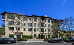 Photo of 555 Byron ST 301, PALO ALTO, CA 94301 (MLS # ML81815412)