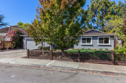 Photo of 1094 Clark AVE, MOUNTAIN VIEW, CA 94040 (MLS # ML81815447)