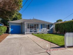 Photo of 360 Azalia DR, EAST PALO ALTO, CA 94303 (MLS # ML81815461)
