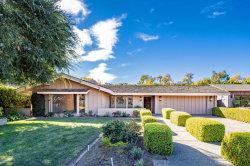 Photo of 8044 Poplar LN, CARMEL, CA 93923 (MLS # ML81815492)