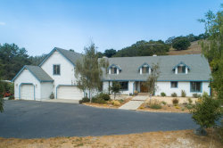 Photo of 215 Chateau Dr., AROMAS, CA 95004 (MLS # ML81815610)
