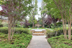 Photo of 756 University AVE, PALO ALTO, CA 94301 (MLS # ML81815672)