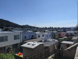 Photo of 433 Wyandotte AVE, DALY CITY, CA 94014 (MLS # ML81815715)
