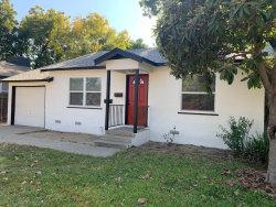 Photo of 1626 E 23rd ST, MERCED, CA 95340 (MLS # ML81815740)