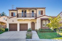Photo of 8 Estates DR, MILLBRAE, CA 94030 (MLS # ML81815748)