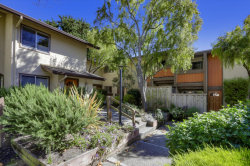 Photo of 1203 Oddstad BLVD, PACIFICA, CA 94044 (MLS # ML81815982)