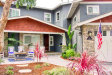 Photo of 15 Decorah LN, CAMPBELL, CA 95008 (MLS # ML81815999)