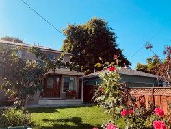 Photo of 363 Azalia DR, EAST PALO ALTO, CA 94303 (MLS # ML81816200)
