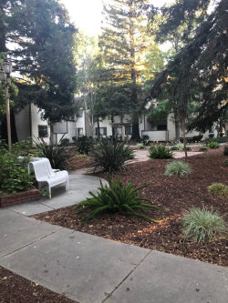 Photo of 1414 Rocklin CT, SAN JOSE, CA 95131 (MLS # ML81816293)