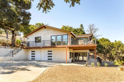 Photo of 25396 La Loma DR, LOS ALTOS HILLS, CA 94022 (MLS # ML81816367)