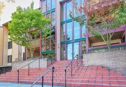 Photo of 2111 Latham ST 109, MOUNTAIN VIEW, CA 94040 (MLS # ML81816433)